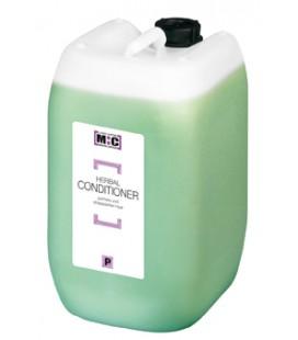M:C Conditioner Herbal 10000ml