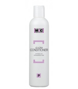 M:C Conditioner Jojoba P 250 ml