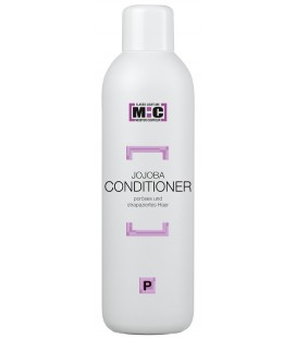M:C Conditioner Jojoba P 1000 ml