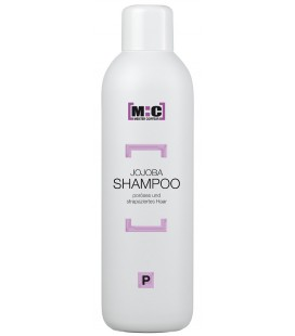 M:C Shampoo Jojoba P 1000 ml