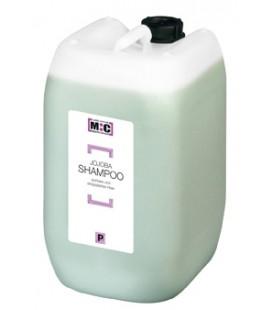 M:C Shampoo Jojoba P 5000 ml