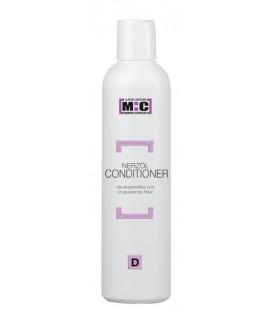 M:C Conditioner Mink oil D 250 ml