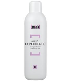 M:C Conditioner Mink oil D 1.000 ml
