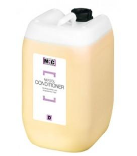 M:C Conditioner Mink oil D 5.000 ml