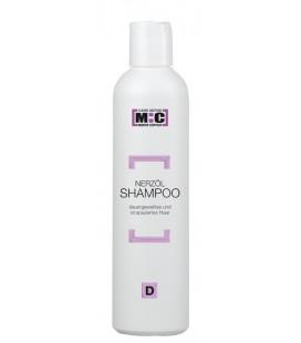 M:C Shampoo Mink oil D 250 ml