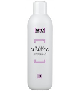 M:C Shampoo Mink oil D 1.000 ml