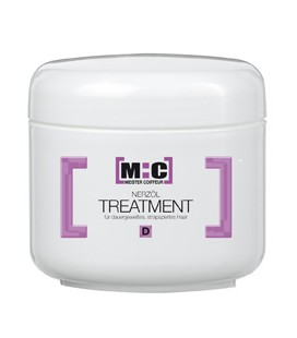 M:C Treatment Mink oil D 150 ml
