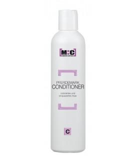 M:C Conditioner Pferdemark C 250 ml