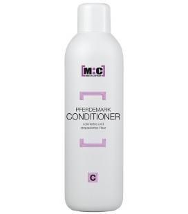 M:C Conditioner Pferdemark C 1000 ml