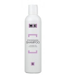 M:C Shampoo Pferdemark C 250 ml