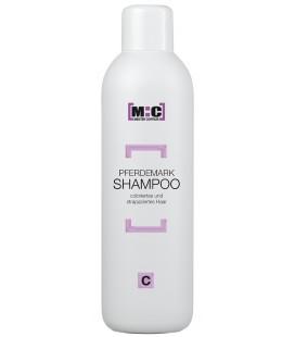 M:C Shampoo Pferdemark C 1000 ml