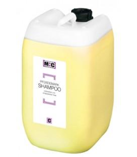 M:C Shampoo Pferdemark C 5000 ml