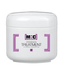 M:C Treatment Pferdemark C 150 ml