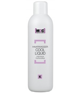 M:C Cool Liquid 1000 ml