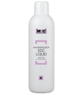 M:C EDC Liquid K 1000 ml