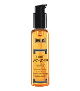 M:C Hair Wonder 100 ml