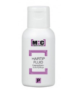 M:C Hairtip Fluid P 50 ml