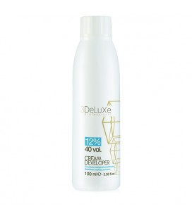3DeLuxe H2o2 100ml 12%