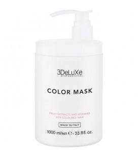 3Deluxe Color Masker 1000ml