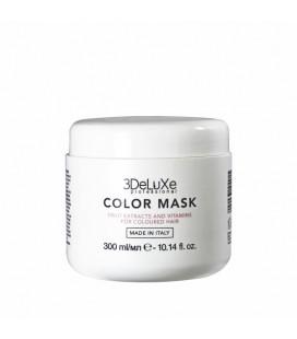 3Deluxe Color Masker 300ml