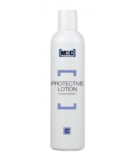 M:C Protective Lotion C 250 ml