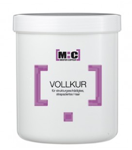 M:C Vollkur 1000 ml