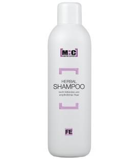 M:C Shampoo Herbal FE 1.000 ml