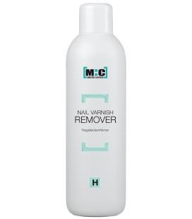 M:C Nail Varnish Remover H 1000 ml