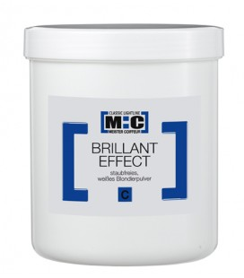 M:C Brillant Effect C 100 g