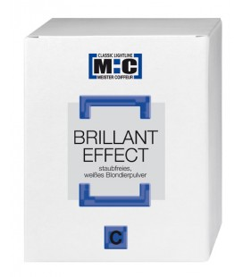 M:C Brillant Effect C 400 g