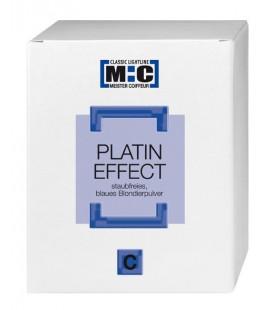 M:C Platin Effect C 400 g