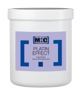 M:C Platin Effect C 5 X 400 g