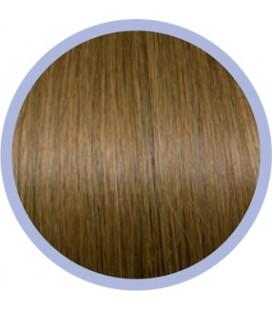 Classic Line  14 Blond  50-55cm