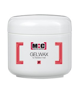 M:C Gelwax F 150 ml