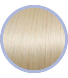 Classic Line  1003 Extra Zeer Licht Natuurlijk Blond  40-45cm