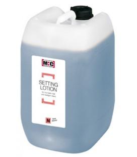 M:C Setting Lotion N 5000 ml