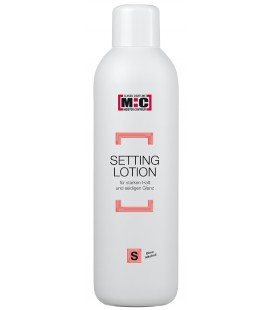 M:C Setting Lotion S 1000 ml