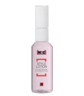 M:C Style Lotion N 20 ml normal