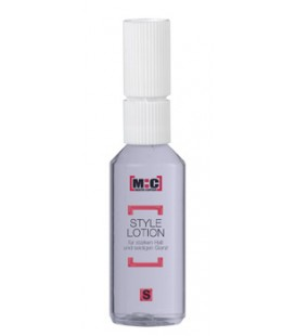 M:C Style Lotion S 20 ml strong