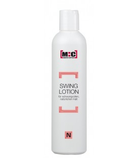 M:C Swing Lotion N 250 ml