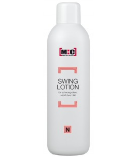 M:C Swing Lotion N 1000ml