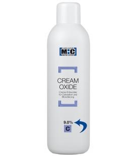 M:C Cream Oxide  9.0 C 1000 ml