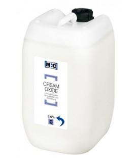 M:C Cream Oxide  9.0 5000 ml