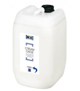 M:C Cream Oxide 12.0 5000 ml