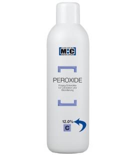 M:C Peroxide 12.0 C 1000 ml