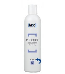 M:C Peroxide 6.0 C 250 ml