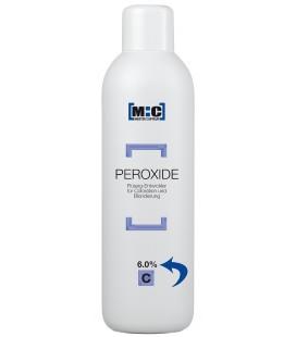M:C Peroxide 6.0 C 1000 ml
