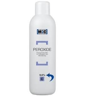M:C Peroxide 9.0 C 1000 ml