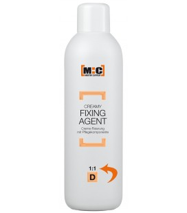 M:C Creamy Fixing Agent 1.1 D 1000 ml