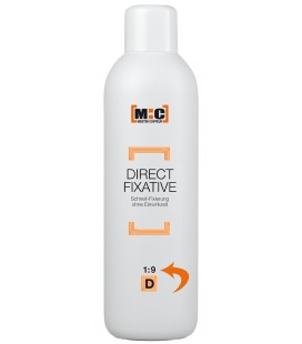 M:C Direct Fixative 1:9 D 1000 ml